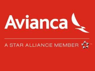 Promoção de passagens Avianca