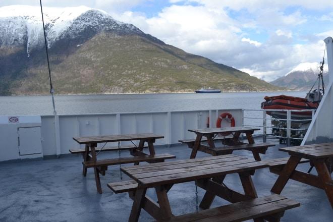 hardangerfjord-ferry-3