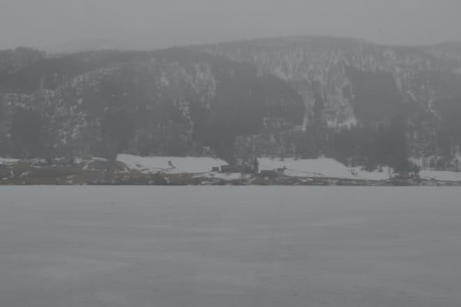 Gudvangen-oppheimsvatnet-frozen