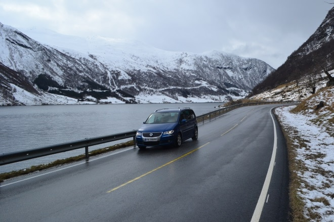 fh-kjosnesfjorden-2
