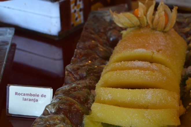 gramado-varanda-das-bromelias-cafe-3