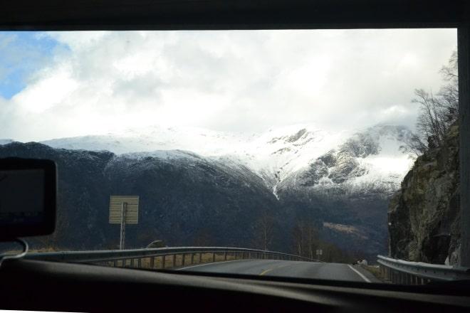 eidfjord-road-tunnel-2