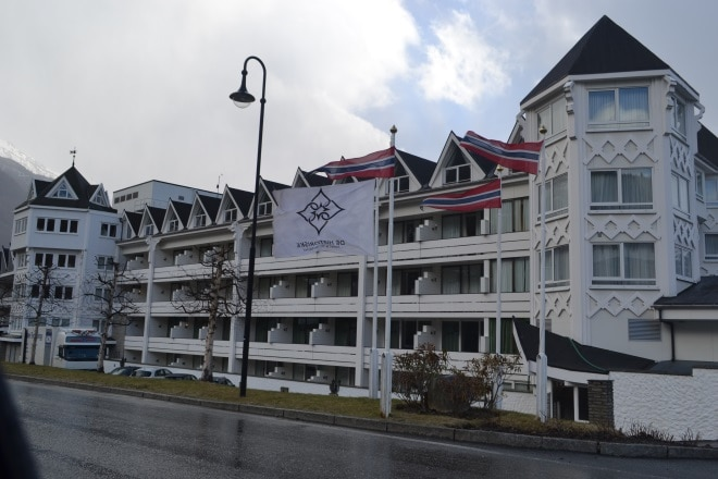 eidfjord-ullesvang-hotel