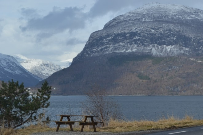 fh-Innvikfjorden-3