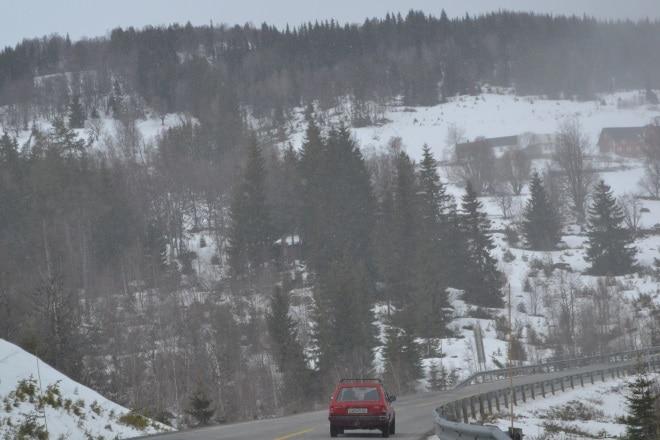 fh-rv5-snow-1