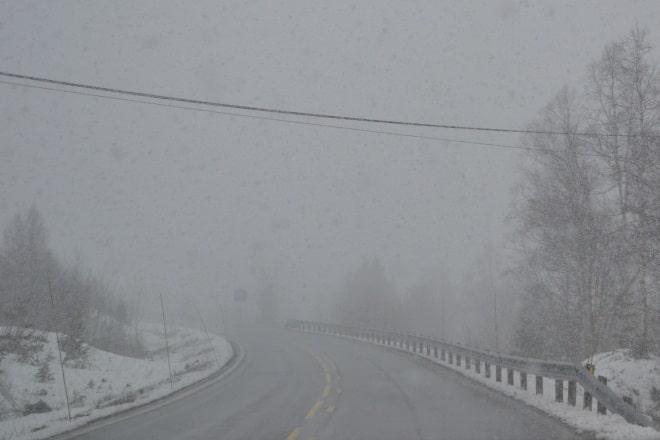 fh-rv5-snow-2