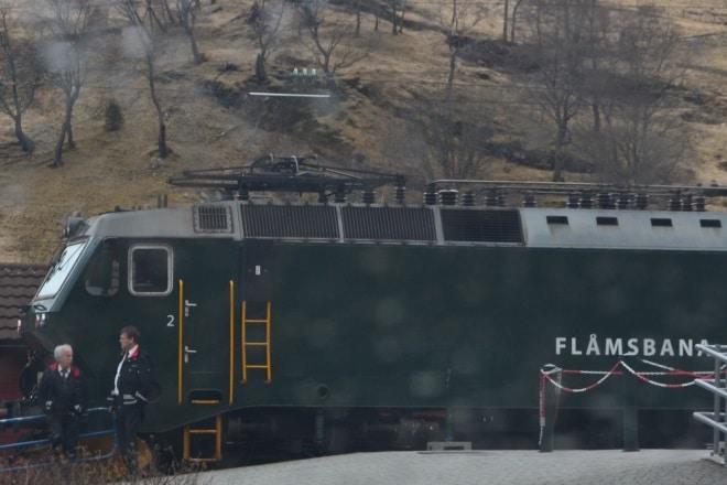 flam-flamsbana-train