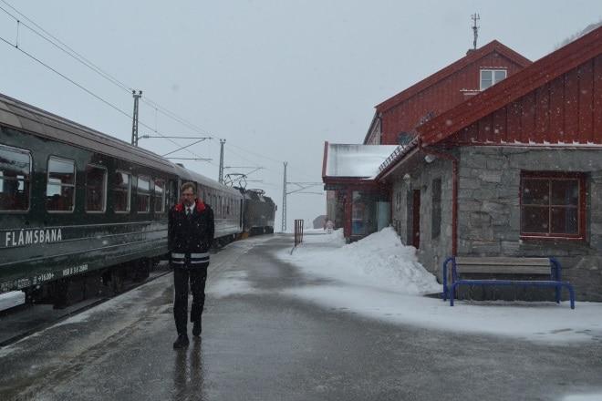 flam-myrdal-station