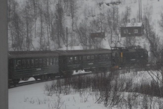flam-railway-snow