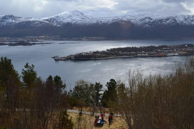 alesund-fjellstua-utsiktspunkt-aksla-viewpoint-1