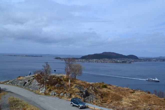 alesund-fjellstua-utsiktspunkt-aksla-viewpoint-2