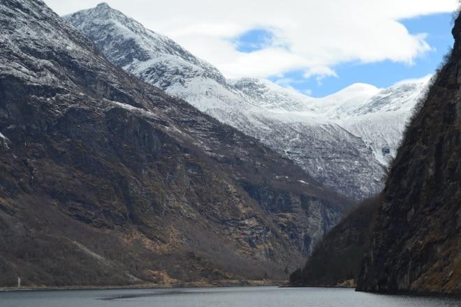 geirangerfjord-ferry-3