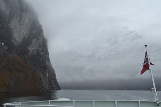 hellesylt-geiranger-ferry-3