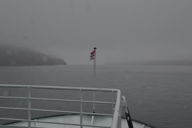 hellesylt-geiranger-ferry