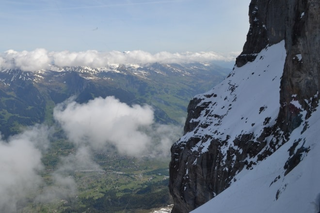 Eigerwand-window-2