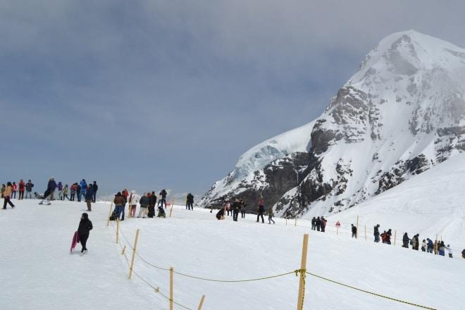 Jungfrau-plateau-2