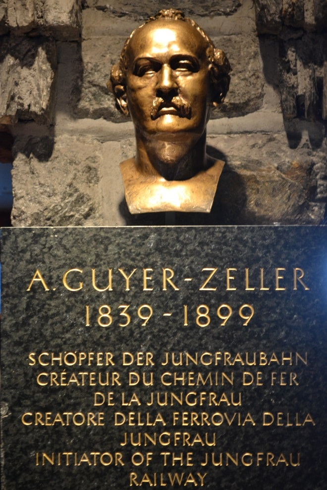 Sphinx-station-guyer-zeller
