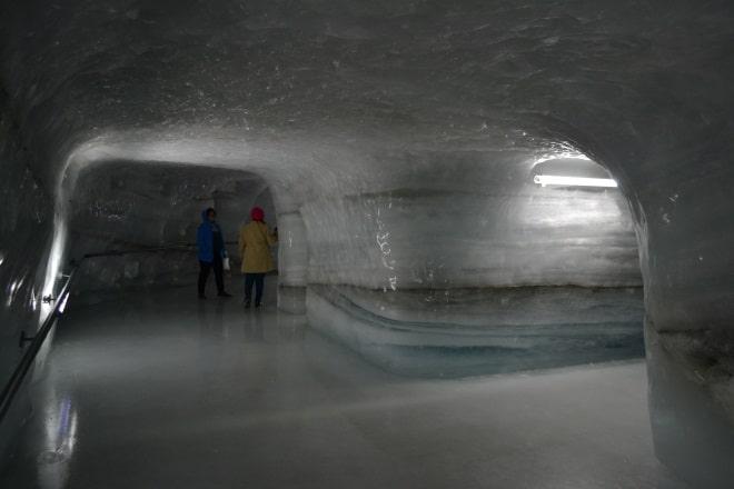 jungfraujoch-ice-palace-3
