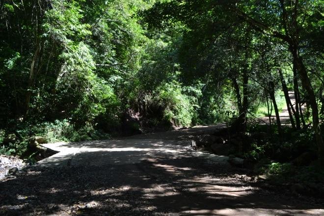 estrada-quilombo-chapadao-6