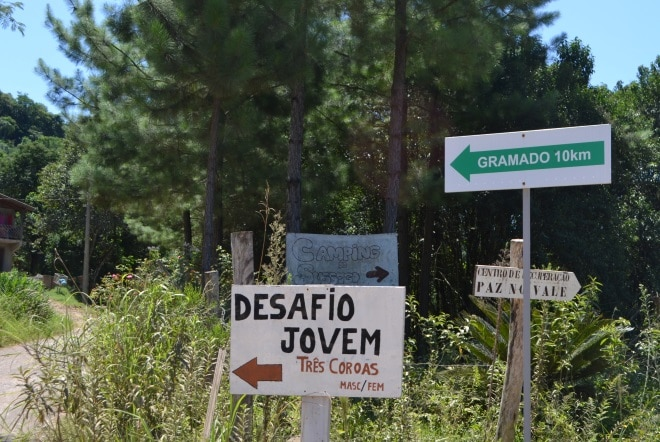 estrada-quilombo-chapadao-9