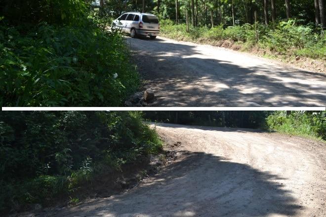 gramado-rs115-bloqueada-estrada-do-quilombo-10