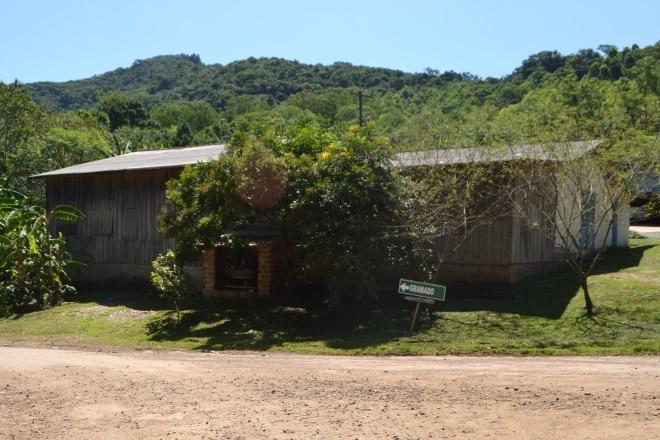 gramado-rs115-bloqueada-estrada-do-quilombo-11