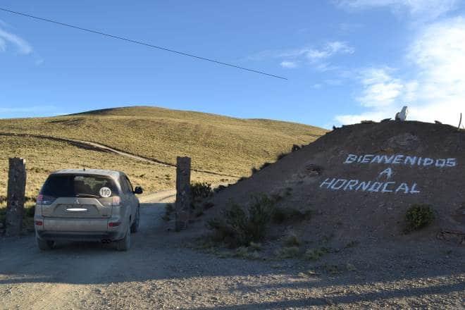 Humahuaca-Hornocal-11