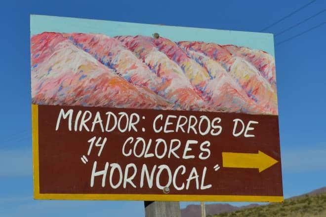 Humahuaca-Hornocal-2