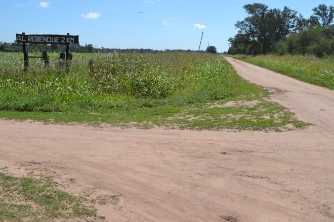 el-rebenque-estrada-2