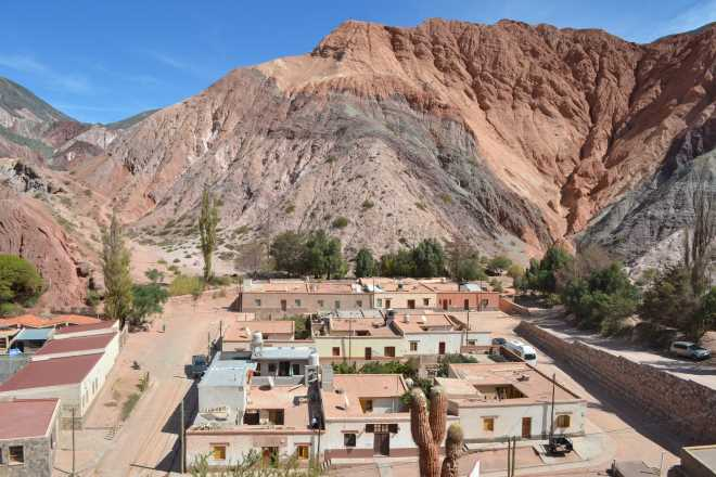 purmamarca-cerro-das-sete-cores-1