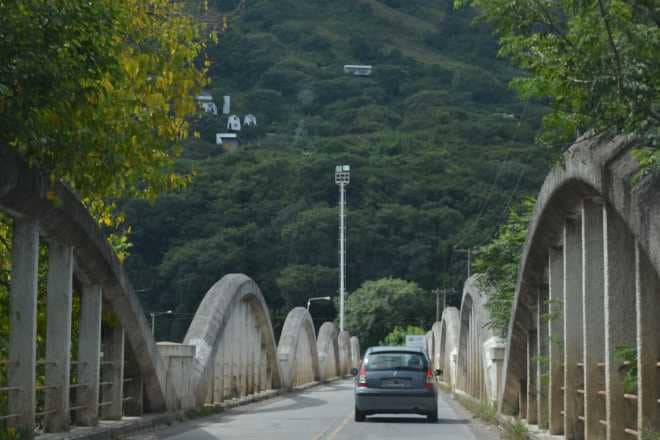 ruta-9-salta-purmamarca-1