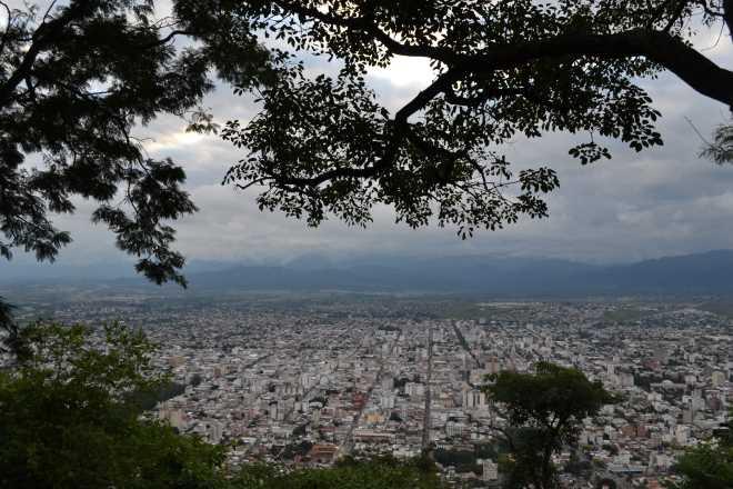 salta-cerro-san-bernardo-2