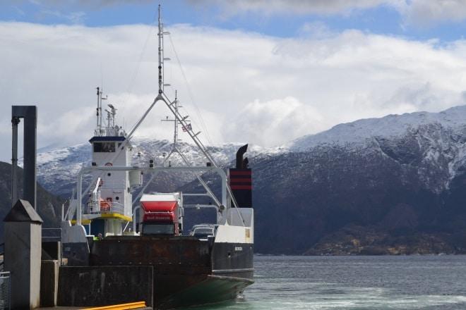 hardangerfjord-ferry-1