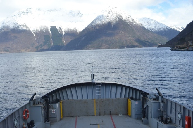 hardangerfjord-ferry-2
