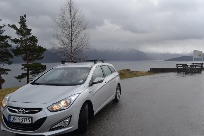 hardangerfjord-road-1