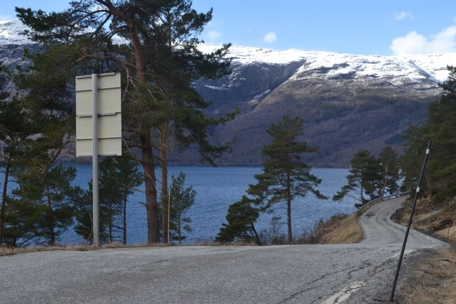 hardangerfjord-road-7