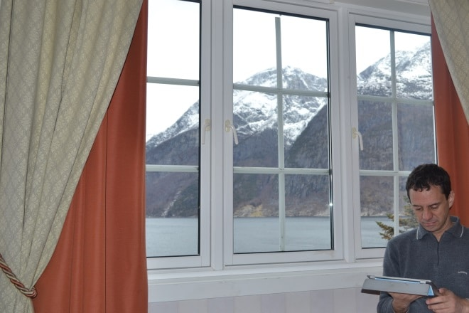 eidfjord-Quality-Voringfoss-hotel-2