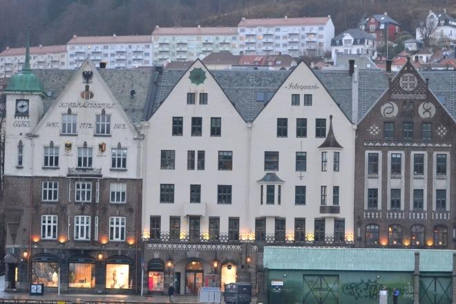 bergen-bryggen-3