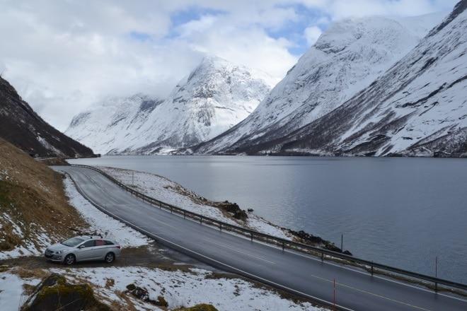 fh-kjosnesfjorden-3