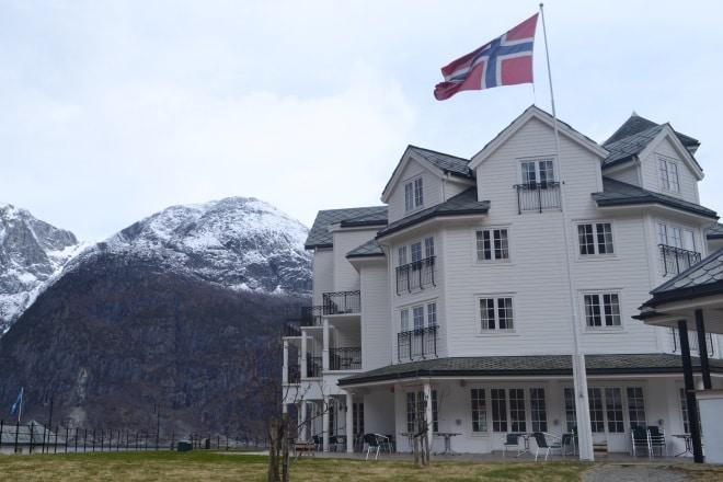 eidfjord-Quality-Voringfoss-hotel-3