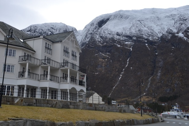 eidfjord-Quality-Voringfoss-hotel-4