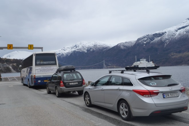 eidfjord-ferry-1