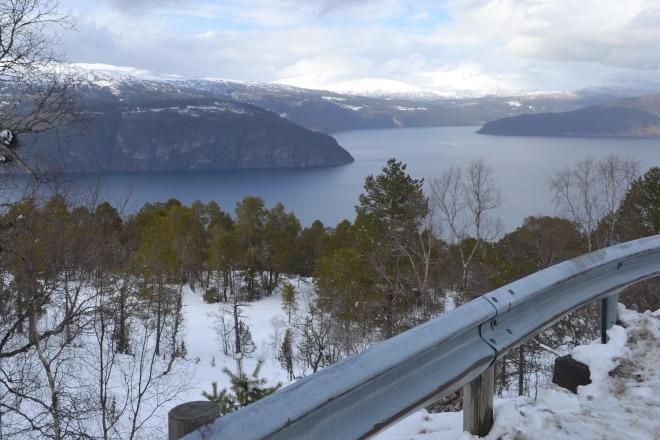 fh-Innvikfjorden-1