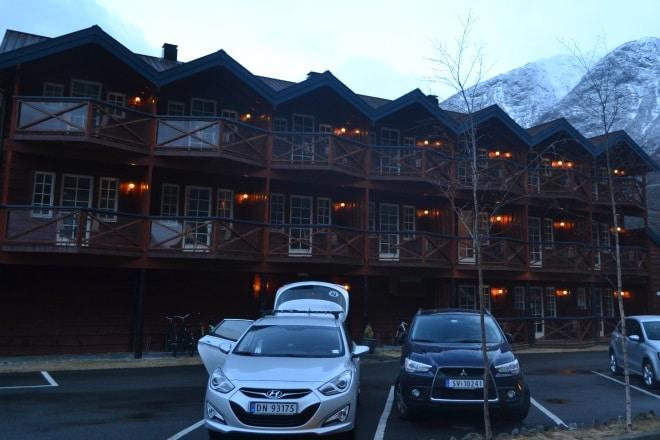 flam-hotel-flamsbrygga-parking