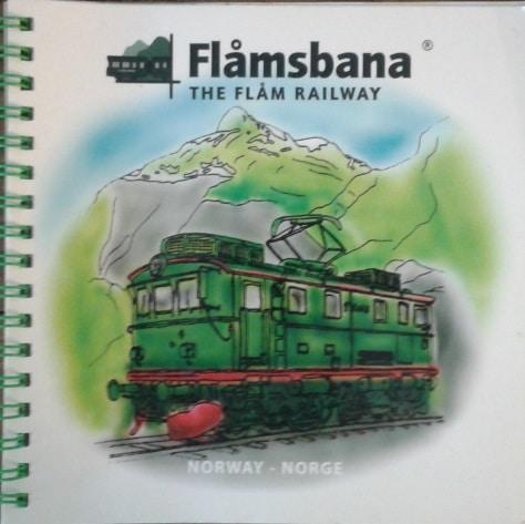 flam-railway-kids