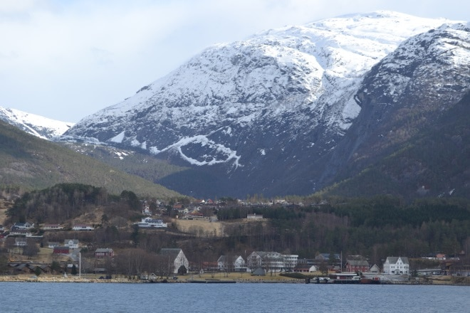 kinsarvik-from-ferry