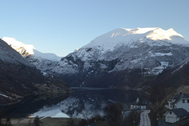 geiranger-view-from-hotel-union