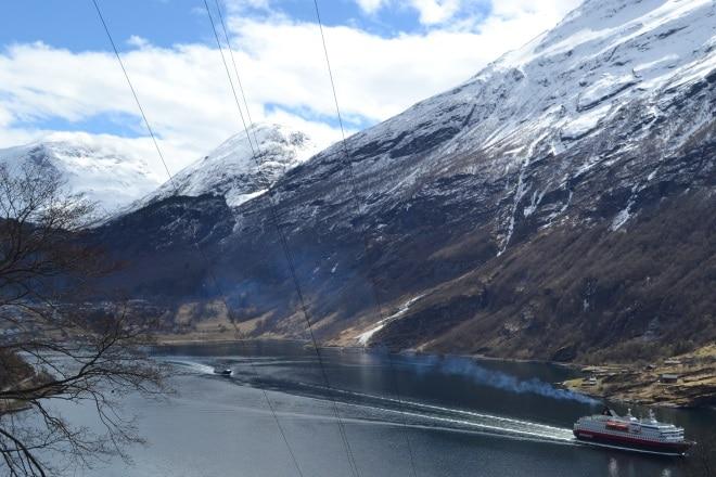 geirangerfjord-ferry-6