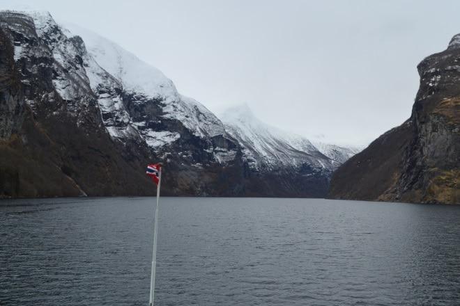 geirangerfjord-ferry