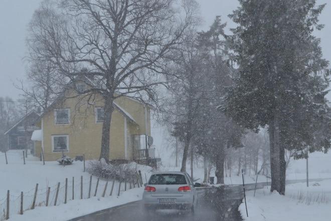 hornindal-hellesylt-rv60-snow